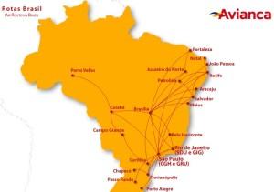 novos_destinos_br